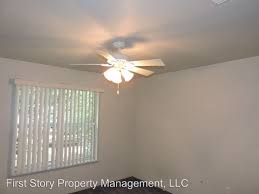 tallahassee fan and lighting 2300 high rd tallahassee fl 32303 rentals tallahassee fl