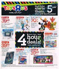 5 best black friday deals 25 best black friday 2014 ad images on pinterest black friday
