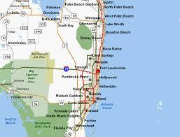 map of ft lauderdale ft lauderdale fl maps ftlauderdalefl ftlauderdaleflorida florida