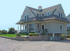 Cape Cod Vacation Cottages by Romantic One Bedroom Cottage Near Nantucket Town Explore