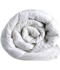 4 Tog Double Duvet Quilts Duvets Bedding U0026 Home