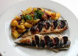 cuisiner du maquereau frais cuisine comment cuisiner du maquereau fresh la recette du jeudi