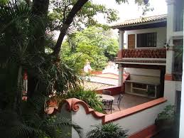 boutique casa de campo cuernavaca mexico booking com