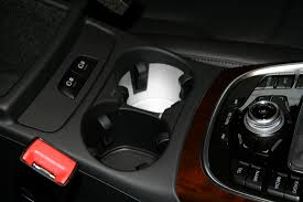 i am audi the audi audi thermo cup holder