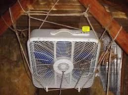 56 fan attic attic ventilation fans explained vendermicasa org
