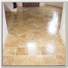 best mop for tile floors in india tiles home decorating ideas