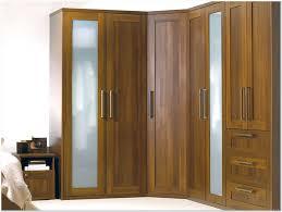 Home Design Ideas Chennai Dressing Table Price In Chennai Design Ideas Interior Design For