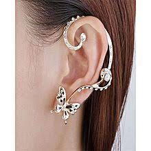 ear cuffs online india buy earrings for women online in pakistan daraz pk