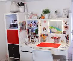Ikea Micke And Kallax Google Search Craft Room Pinterest Bureau Ikea Micke