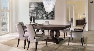 Expensive Dining Room Furniture Dining Room Luxury Dining Tables For Your House Best