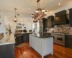 gourmet kitchen design elegant gourmet kitchen traditional kitchen