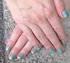 the beauty of life salon and spa directory beverly hills nails
