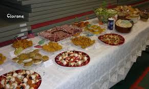 repas de mariage pas cher idee de repas mariage en hiver meilleur de photos de