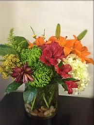 flower shops that deliver el paso florist flower delivery by not just a flower shop