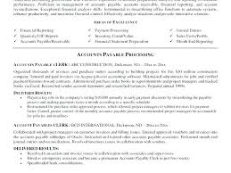 Resume Sles For Teachers Without Experience court usher resume mail clerk resume sle wind technician sle