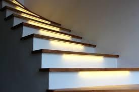 treppe nachtrã glich einbauen raumspartreppen schnell und einfach informiert