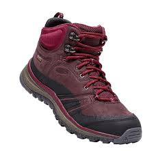 womens size 11 wide waterproof boots size 11 wide womens shoes canada trend fashion