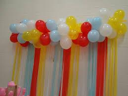 graduation backdrops balloon banner streamer backdrop for preschool graduation dr