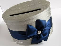 gift box wrapping 124 best gift wrapping images on wedding gifts