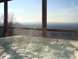 Roxanne Sectional Sofa Big Lots by Luxurious Blue Ridge Cabin With Breathtakin Vrbo