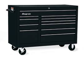 snap on tool storage cabinets kra2411pc jpg