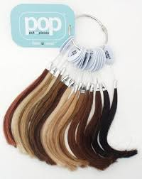 type of hair extensions what types of hair extensions are available at salons quora