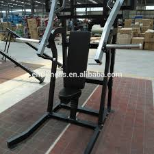Sissy Squat Bench Alibaba Manufacturer Directory Suppliers Manufacturers