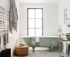 Interesting Bathroom Ideas Best Cozy Bathroom Ideas On Pinterest Cottage Style Toilets Design