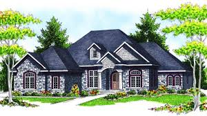 amazing cottage bungalow style homes house plans lake on small