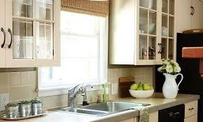 kitchen sink lighting ideas best 25 sink lighting ideas on kitchen 0