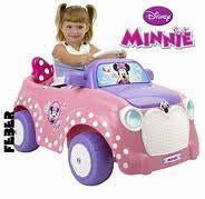 chambre minnie high quality images for chambre minnie 63android0 ga