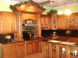 cost of custom kitchen cabinets cost of custom kitchen cabinets best kitchen gallery rachelxblog