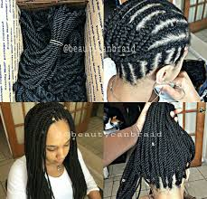 15 packs of hair to do bx braids crocheted senegalese twist twists pinterest crochet