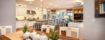 home renovation tips 7 budgeting tips for home renovation u2013 chad of all trades