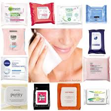 makeup remover wipes you just have to try moms makeup stash