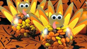 thanksgiving archives free jupiter