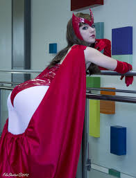 scarlet witch costume comics scarlet witch cosplay pinterest scarlet witch scarlet and