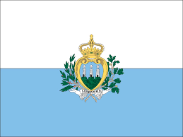 Byzantine Empire Flag Let U0027s Talk About Flags Page 4 Neogaf