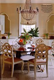 Dining Room Carpet Size - rooms to go area carpets big area rugs area rug under dining table