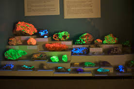 glow in the dark rocks glow in the dark rocks raw composure