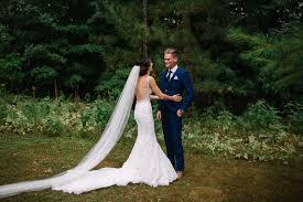 beautiful backyard wedding muskoka haliburton photographer 37