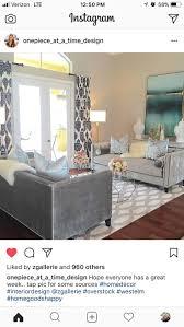 175 best interior design living room images on pinterest