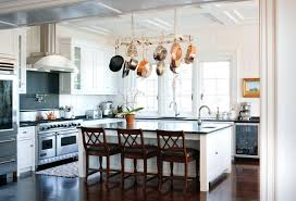 kitchen island pot rack lighting articles with portable kitchen island with pot rack tag kitchen
