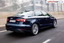 audi s3 cost 2017 audi a3 review