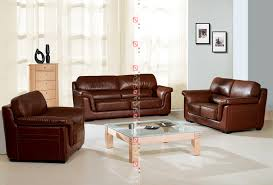 923 togo home furniture sofa for living room prices buy togo