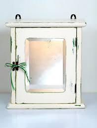 Bathroom Vanities Discount Bathroom Vanity Cabinet Part  S - Bathroom cabinet vintage 2