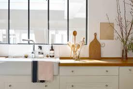 a beauty stylist u0027s 300 year old maison in paris u2013 design sponge