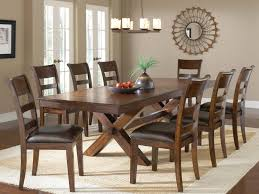 living room 9 piece dining room set living rooms