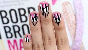 nail art maxresdefault crazy nailrt designs shimmernd sparkle