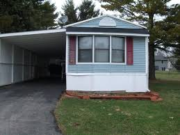 carports for mobile homes photo pixelmari com